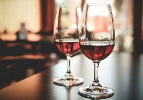 国葡中心研究探讨葡萄酒中检出微量甜蜜素问题