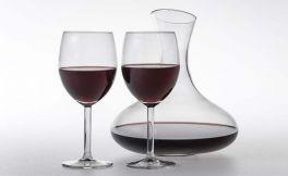 氧气如何改善你的葡萄酒的芳香和味道