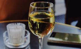 强化葡萄酒的类型和饮用