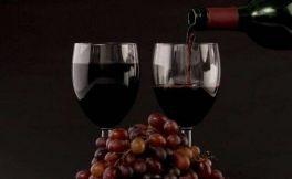 优质西班牙葡萄酒:类型、储藏和提供