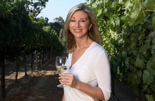 葡萄酒大师Debra Meiburg浅谈葡萄酒投资
