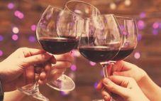 8种著名的混合葡萄酒