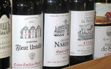 了解法国葡萄酒分类系统:原产地名称控制AOC