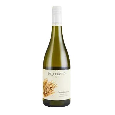 古木(浮木)酒庄经典系列霞多丽白葡萄酒
