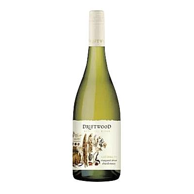 古木(浮木)酒庄收藏系列霞多丽白葡萄酒