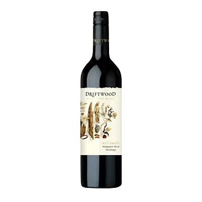 古木(浮木)酒庄收藏系列梅里蒂奇红葡萄酒