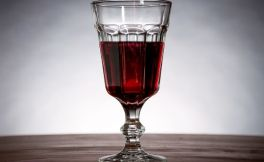 波特葡萄酒快速指南以及你应该如何饮用
