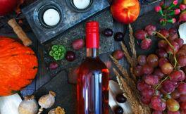 5款夏季顶级桃红葡萄酒推荐