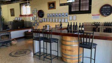 澳里赫酒庄代理|致力打造成中国优质的葡萄酒供应商