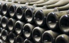 英国政府葡萄酒消费量同比增长20%