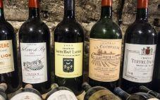 最好的葡萄酒是由单一葡萄品种酿造的?