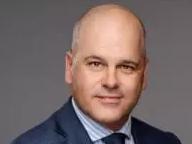 富邑集团新任全球旅游零售总经理:Simon Carter