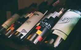 6个迹象表示你的葡萄酒坏了
