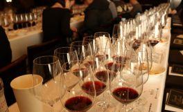 关于葡萄酒最基本的知识