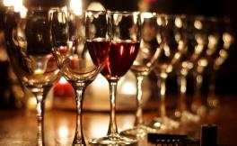 鉴赏葡萄酒的方法