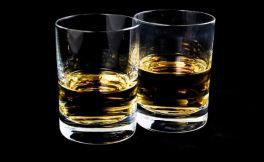 威士忌事实——关于威士忌的有趣信息