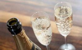 你不敢问的10个关于香槟的问题