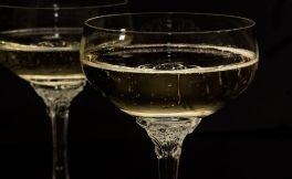 情人节香槟:关于香槟的9个浪漫事实