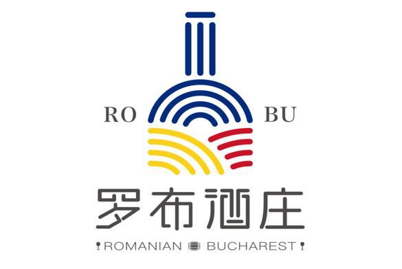 罗马尼亚罗布酒庄加盟代理