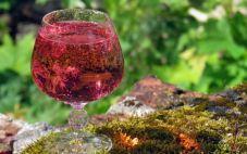 了解葡萄酒混酿的基本知识