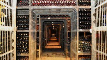 罗布酒庄加盟代理|托哈尼酒庄- 罗马尼亚皇室葡萄酒供应商之一