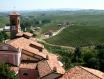 意大利葡萄酒与意大利菜的终极搭配指南