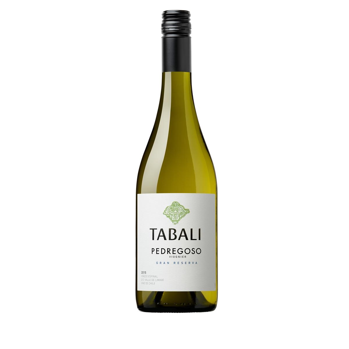 达百利维欧尼佳酿白葡萄酒