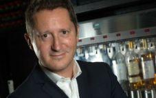 纪尧姆·戴格里斯担任法国亚伯必修酒庄的CEO