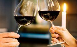 红酒行业是谁创造出来的?