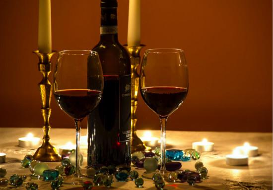 世界顶级红酒品牌哪个最好?