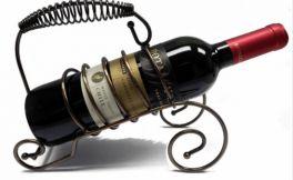 红酒行业有没有前途?