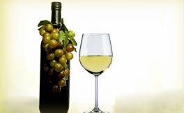 怎么样才可以挑选一只好的红酒?