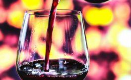 红酒应该怎么样来挑选呢?