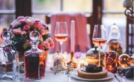 如何注册红酒商标?