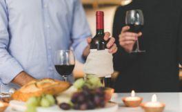 我想知道红酒应该怎么品尝呢?