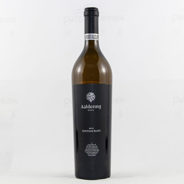奥德琳白品乐塔吉干白葡萄酒