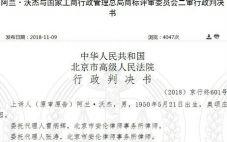法国欧颂庄园状告中国公司商标侵权案取得最新进展