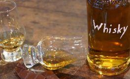 什么是单一麦芽威士忌?