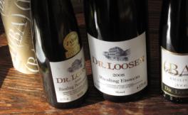 德国确实出产好的红酒