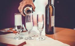 藏在你心里的对葡萄酒的恐惧
