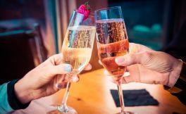卡瓦:采用香槟法酿造的西班牙起泡酒
