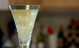 你必须知道关于库克香槟的13件事