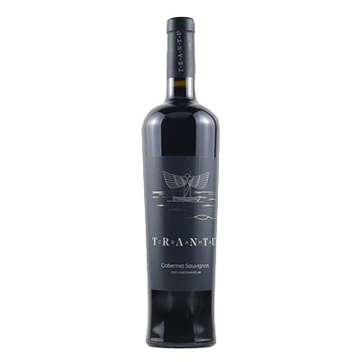 特兰图赤霞珠干红葡萄酒