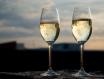 5款黄牌香槟起泡酒