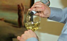 葡萄酒专家知道的4件事你也可以做到