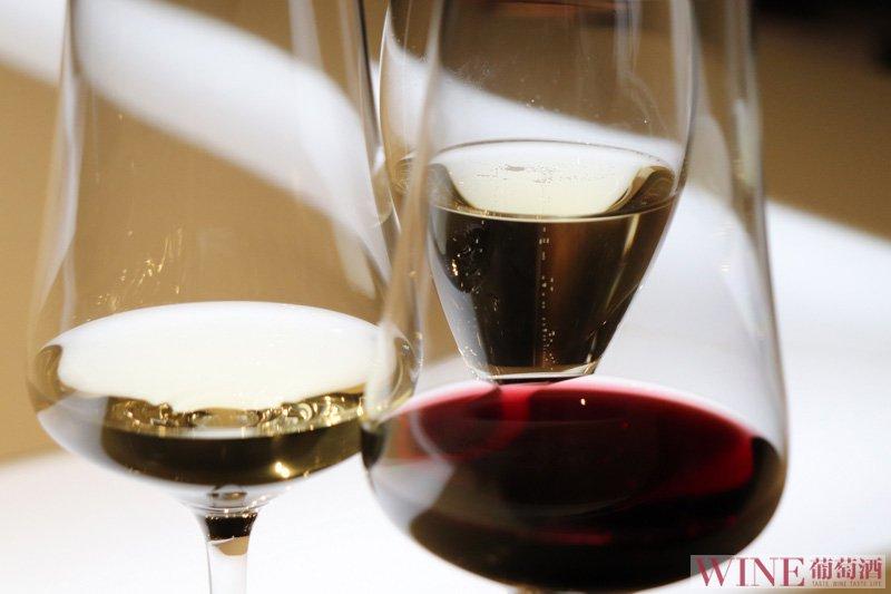 勃艮第葡萄酒的正确打开方式
