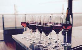 葡酒艺术情缘你知道吗?