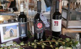10大意大利葡萄酒值得一试