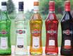 关于Lo-Fi葡萄酒的8件事