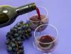 影响葡萄酒口感和风味的成分